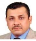 دكتور / رائد ناجى أحمد
