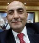 دكتور / عثمان توفيق على القضاة